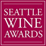 seattlewineawards-2